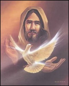 dove-and-jesus