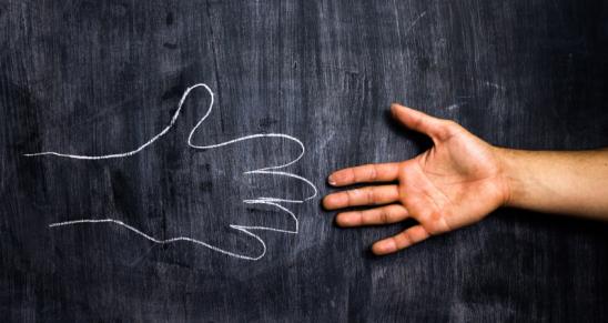 3-simple-ways-a-leader-can-earn-trust