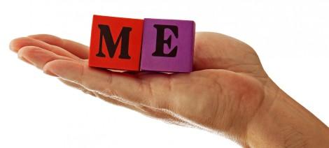 Me-Me-Me-too-1940x875