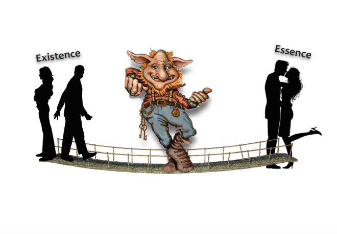 Essenve-Existence-Bridge-jpg-2
