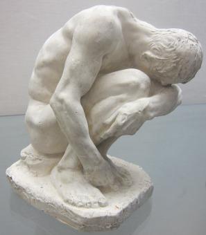 crouching-835591_1920